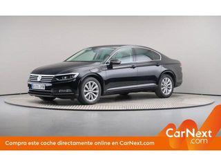 Volkswagen Passat Advance 2.0 TDI BMT 110 kW (150 CV) DSG