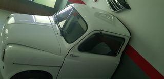 EN VENTA MITAD DE SEAT 600