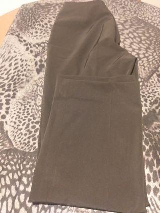 pantalon ##lote económico##