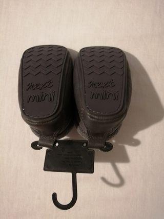 brand new Next Baby shoe 6-12 months
