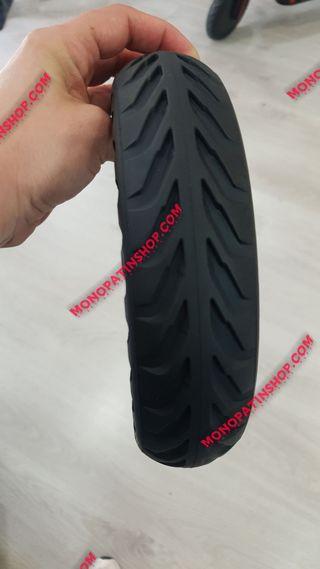 Express Reparación cambio de ruedas patinetes