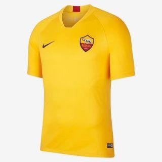 Camiseta NIKE A.S. ROMA