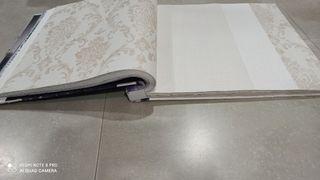 catalo de papel