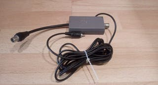 Cable supernintendo antena