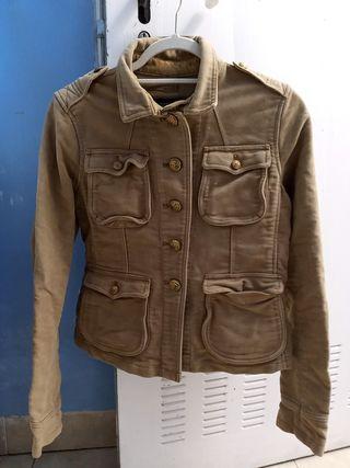 chaqueta mujer Polo Ralph Lauren