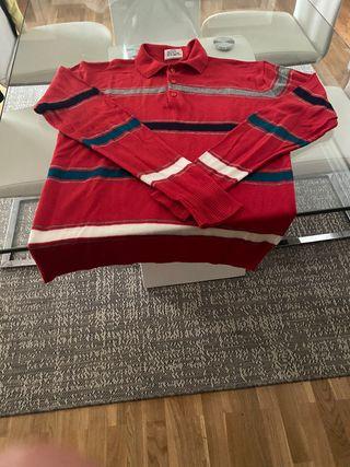 Jersey de Arizona Vintage nuevo