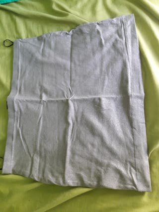 Lote de 8 Faldas elásticas