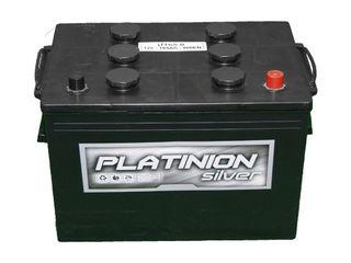 Batería 165Ah 12v 900EN TG165A | PLA