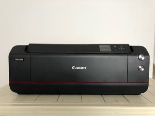 Impresora Canon Pro 1000 Plotter