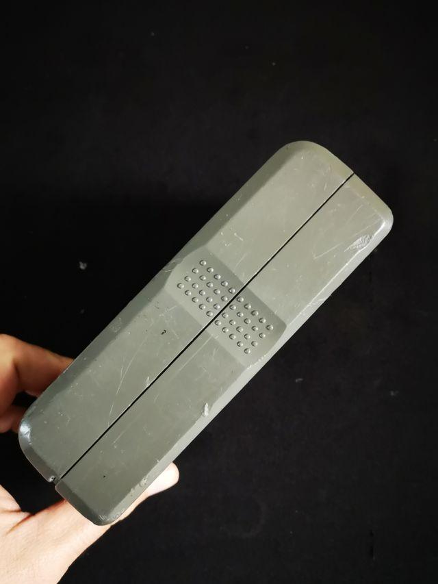 Batería videocámara profesional BP-2000