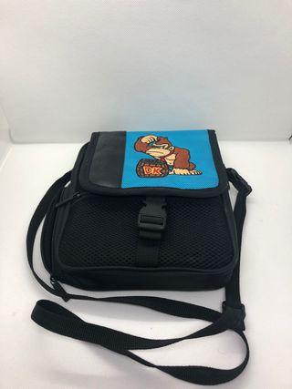 Funda Nintendo Donkey Kong Vintage