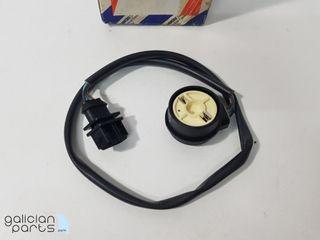 Pontenciómetro bomba gasoil Fiat Bravo / Brava / M