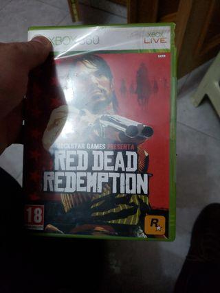 Xbox 360wii