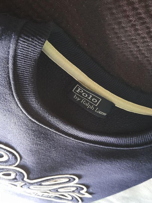"""Pack """"ultimate vintage"""" REBAJA"""