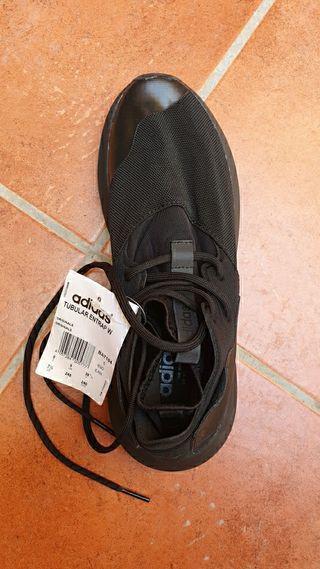 Zapatillas Adidas originals Tubular A estrenar