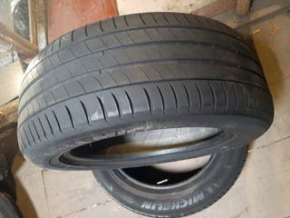 205/55/16 Michelin energy saver
