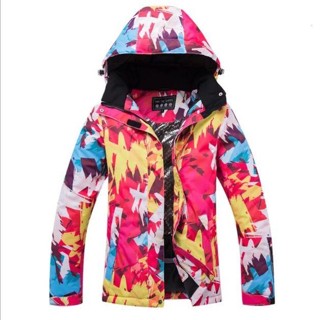 Nuevo Abrigo talla 2XL