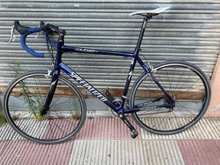 Specialized Roubaix talla 58 full carbono