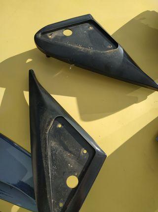 soportes de espejos para Citroen Xsara