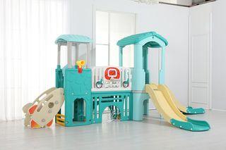 Mega parque infantil ATAA Toys