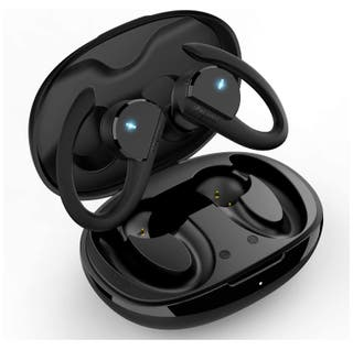 Auriculares inalámbricos bluetooth nuevos