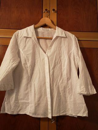 Camisas Tallas Grandes De Segunda Mano En Zaragoza En Wallapop