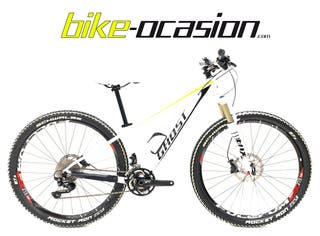 GHOST LECTOR 27.5'' T.S XT 10V