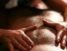masajes reducción abdomen