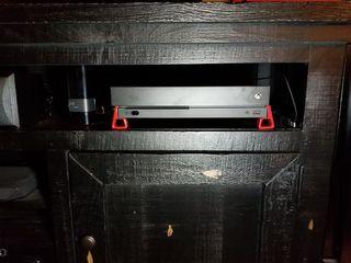 Patas Elevadoras Xbox