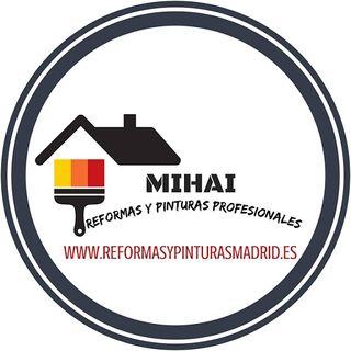 Reforma a cambio de parcela/casa