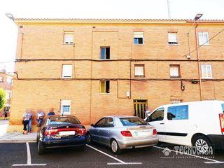 Piso en venta en San Juanillo en Palencia