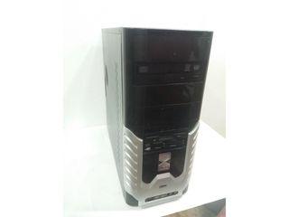 Torre Intel Core Duo E8400 3.00 GHz 4gb Ram 500gb