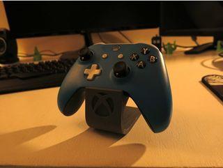 Stand mando Xbox