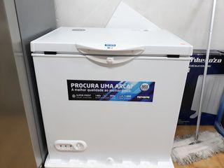 Congelador horizontal (Arcón) TENSAI, NUEVO!!!