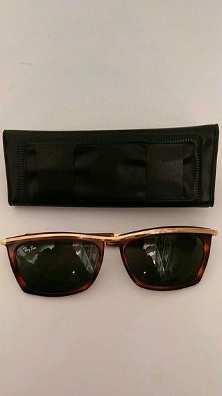 Gafas de Sol Vintages RayBan