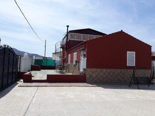 Alquiler casa rural