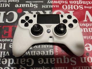 Mando PS4 Scuf Impact Original