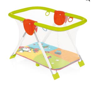 Parque soft&play mondocirco Brevi