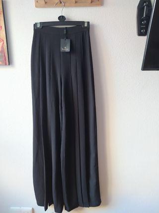 Pantalón de vestir Massimo Dutti a estrenar