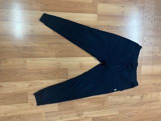 Pantalón de chandal POLO Ralph Lauren