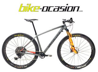 SPECIALIZED EPIC 29'' T.M GX 12V BOOST