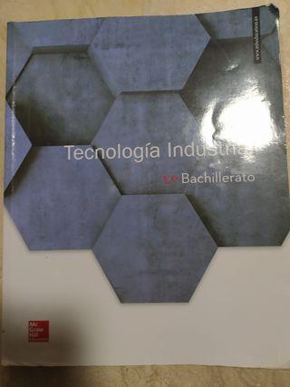 Tecnología Industrial