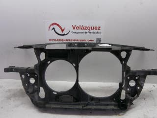 28279 Panel frontal AUDI A6 1997 2002 Front Diesel