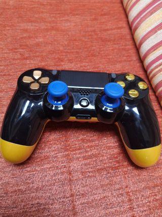 Mando scuf PS4/PC