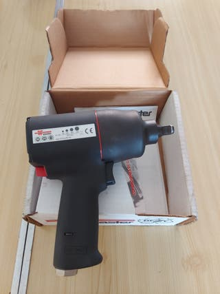 pistola neumatica wurth nueva