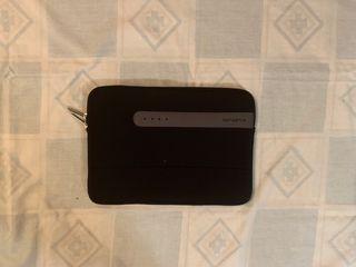 Funda Ordenador portatil tablet