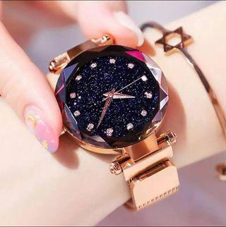 Reloj Lux Hardlex