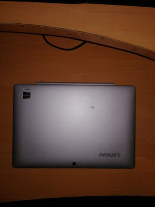 Portatil tablet LENOVO