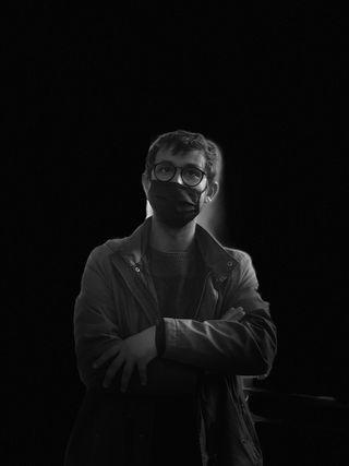 Professor de Comverça en Català
