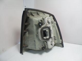 X154343 Piloto tras. izq. OPEL ASTRA G 1998 2004 3